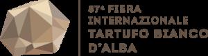 logo_fiera
