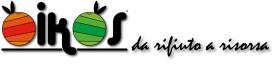 logo_oikos_ombra