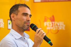Armando_Prieto Perez_1 (1)