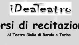 Ideateatro_corsi