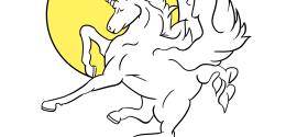 Radhadesh_logo