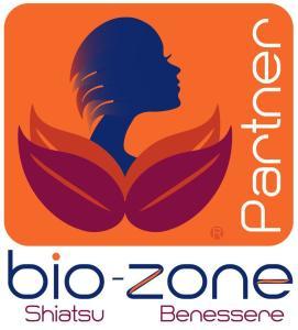 biozone_partner
