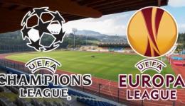 champions-ed-europa-league-calendario-ottavi-e-sedicesimi-di-finale_1141683
