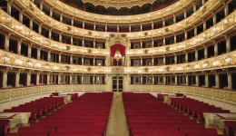 cremona_teatro2