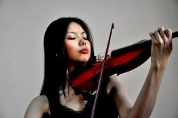Dinara Segizbayeva_CV