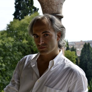 Filippo Tonon_regista