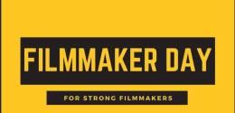 Filmmaker_2017_02