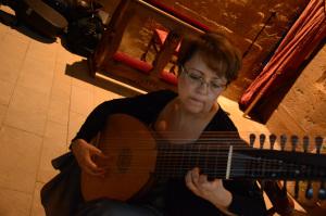 Gabriella Perugini.1