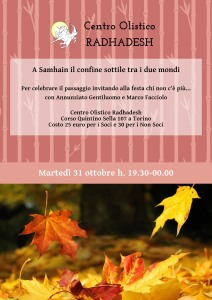 Samhain_Facciolo_Gentiluomo