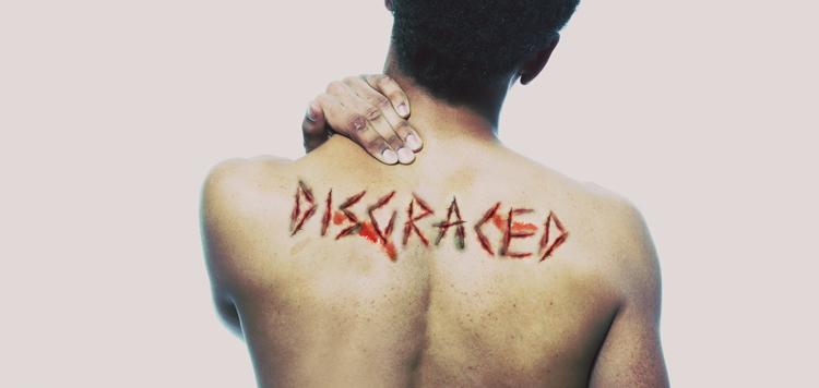 disgraced-1