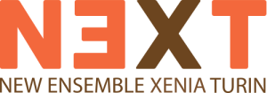 logo-new-ensemble-xenia-turin