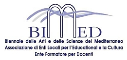 logo_bimed-1