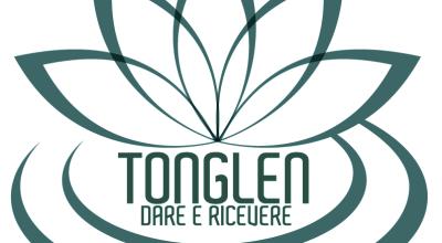 TONGLEN2014