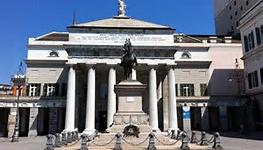 teatro carlo felice4