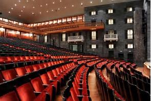 teatro carlo felice5