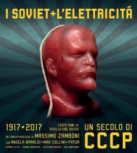 1. Soviet + L'Elettricità