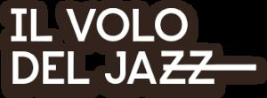 LOGO-VOLO-JAZZ-BIANCO_shadowed