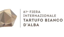 Logo 87