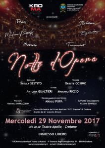 Notte_d_opera