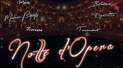 Notte_d_opera.ok