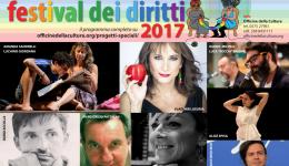 festivaldeidiritti-2017