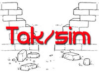 logo-taksim
