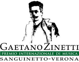 logo-zinetti-big