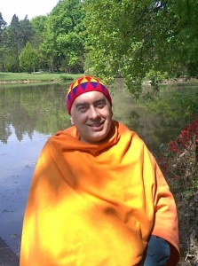 robertoswami.1