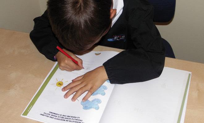 scuola-leggendo-05