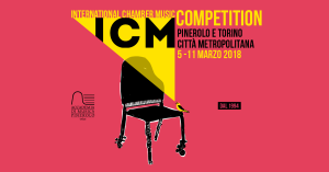 ICM-Competition-date