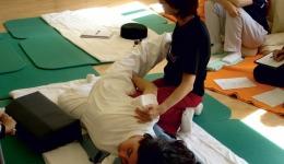 Seminari-di-ShinTai-