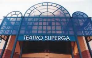 teatro superga
