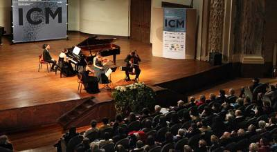 web_1premio_epremioBresso_2016_StratosQuartett_InternationalChamberMusic_Competition-2016
