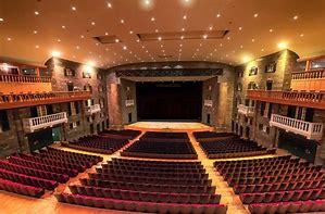 carlo felice teatro