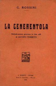 1930-Cenerentola