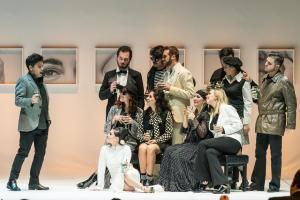 la traviata_superga114
