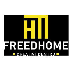 logo-homepage-2