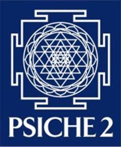 psiche2_logo