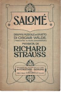 salome-dramma-musicale-in-un-atto-di-oscar-wilde-musica-di-richard-strauss