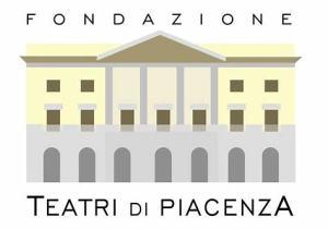 teatri piacenza_logo