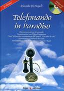 telefonando-in-paradiso