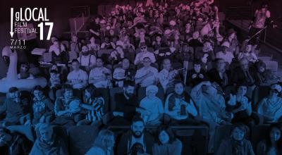 17°gLocal Film Festival_immagine