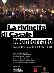 LA-RIVINCITA-DI-CASALE-MONFERRATO-600x800