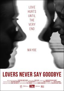 LOVERS-NEVERS-SAY-GOODBYE