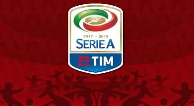 Serie-A-2017-2018