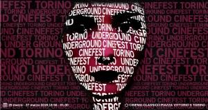 TO_underground_2018