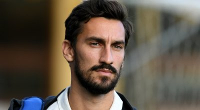 davide-astori-fiorentina-morto