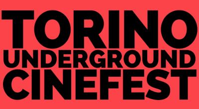 torinounderground.logo
