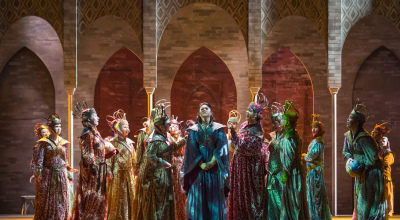 2.Jerusalem (site) © Lorraine Wauters - Opéra Royal de Wallonie-56 (1)