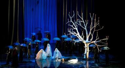 201-la-traviata-600-1